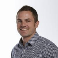 Adam Griffin - Enterprise Sales Leader - Automattic   LinkedIn