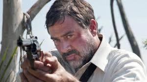 Le paludi della morte film stasera in tv: cast, trama, curiosità ...