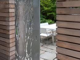 Garden Gate Ideas Hgtv
