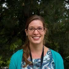 Abby Howard | Cougar Health Services | Washington State University