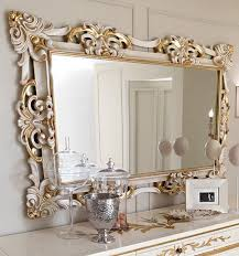 wall mirror design for your bedroom