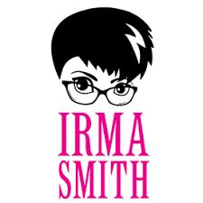Irma Smith on Behance