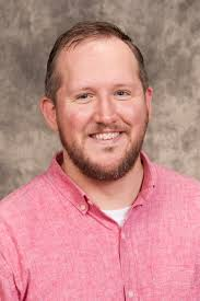 Adam W. Carter - NIU - Department of Counseling and Higher Education
