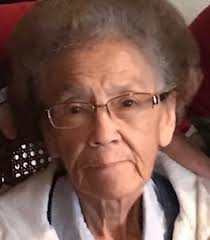 Patsy Johnson Obituary - Vinita, OK | The Luginbuel Family