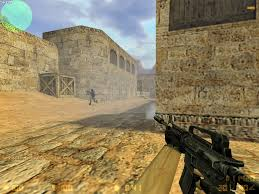 Counter Strike 1.6: CS 1.6 downloads.
