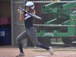 SURVIVE & ADVANCE: Gladstone Girls Win, 9-7 : RRN Sports - The source for  sports in Michigan's Upper Peninsula