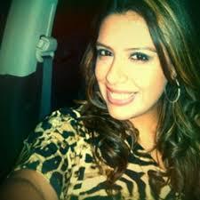 priscilla alanis (@Priskilla31185) | Twitter