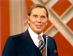 No One Will Ever MATCH Gene Rayburn – (Travalanche)