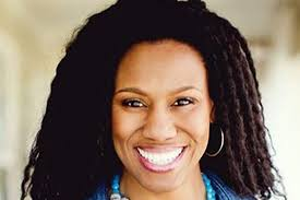 Priscilla Shirer recovering after lung surgery • Biblical Recorder