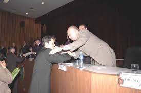 Facultad de Medicina UNAM · Gaceta 25 enero 2005