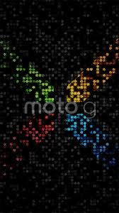 motorola moto g nexus wallpaper