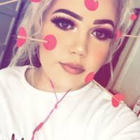 Pearl Smith - Walsall college - Walsall, United Kingdom | LinkedIn