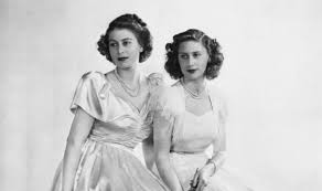 Princess Margaret title: Was the Queen's sister the Princess Royal?   Royal    News   Express.co.uk