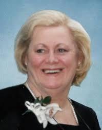 Agnes Smith 4 juin 1940 1 juillet 2020, death notice, Obituaries, Necrology