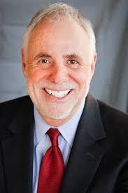 IL Supreme Court Justice Robert Thomas To Retire | NPR Illinois