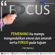 added by mqrobins consultant instagram post quotes of the day