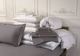 sofitel bed sateen bedding sets