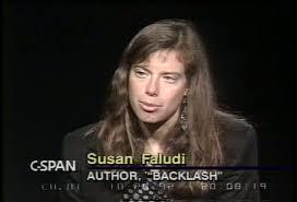 Backlash] | C-SPAN.org