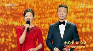 中国梦祖国颂2020国庆特别节目晚会主持人串词-中文台词网