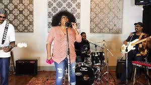 Singer Lady A Addresses Band Lady ...