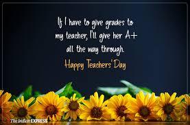 el dispensador happy teachers day wishes images hd status