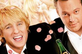 2 single a nozze, trama e cast del film con Owen Wilson e Vince Vaughn