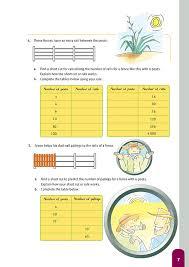 Fencing Nz Maths
