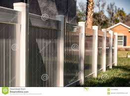 63 Solid Vinyl Fence Photos Free Royalty Free Stock Photos From Dreamstime