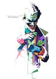 design_56_7.jpg (1000×1400)   El guasón, Arte de chisisto, Joker ...