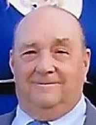 Donald Smith - Obituary