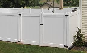 Vinyl Gate Accessories Vinyl Fence Gate Parts