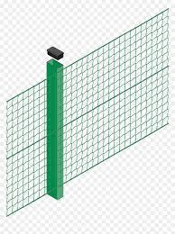 Transparent Chainlink Fence Png Fence Png Download Vhv