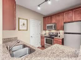 Apartments For Rent In Dunwoody Ga Zillow