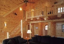 knotty pine paneling s