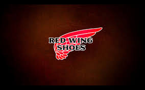 best 40 red wing boots wallpaper on