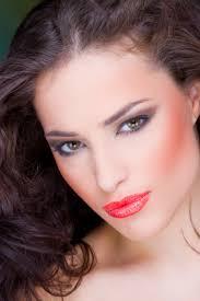 makeup tricks to make your nose look