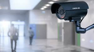 Should Schools Put Surveillance Cameras In Classrooms Pros And Cons