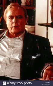 DON JUAN DEMARCO MARLON BRANDO DIRECTOR:JEREMY LEVEN SUBJECT: OLD ...