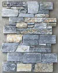 real stone cladding z wall panels 9
