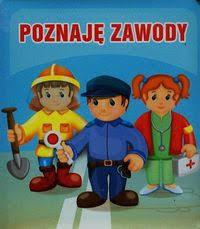 Poznaję zawody Pianki - Urszula Kozłowska - Książka - Księgarnia ...
