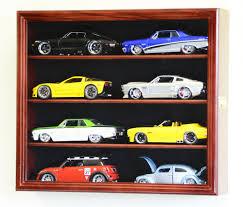 1 24 scale cast car display case 1