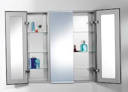 medicine cabinets for modern bathroom