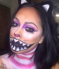 kitty cat eye makeup saubhaya makeup