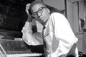 Herbie Hancock - The 1960's   WMKY