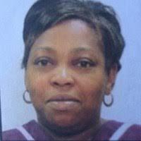 Ava Scott Obituary - Shreveport, Louisiana   Legacy.com