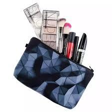 makeup bag on carousell