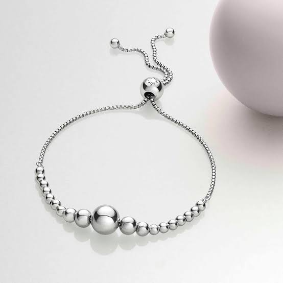 Image result for pandora purely collection""