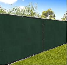 Gardening Hints How Aluminet Shade Cloth Can Benefit Your Garden Mom Does Reviews