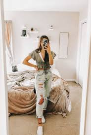 Pin by Mary Adeline Carr on fashion | Trendy fall outfits, Trendy summer  outfits, Teenager outfits