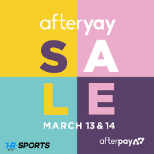 afteryay2019 hashtag on Twitter